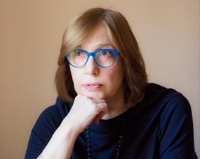 Carmen Carceller