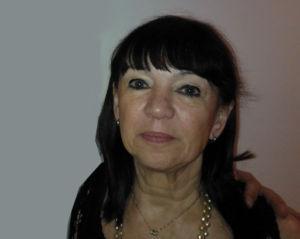 Ana Meyer