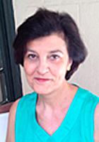 Montserrat Puig