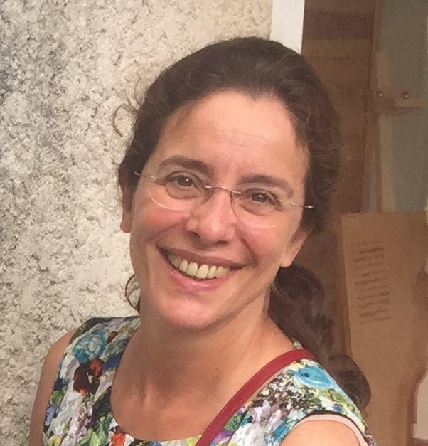 Marta Serra