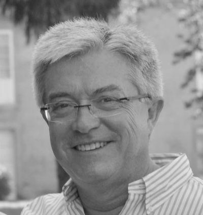 Manuel Fernández Blanco